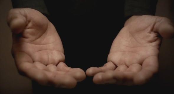 IEC_Hands